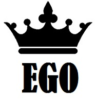 ego-crown