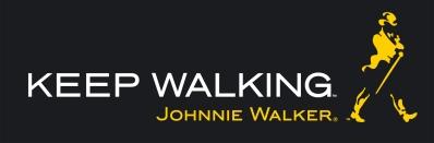 JW - Keep walking
